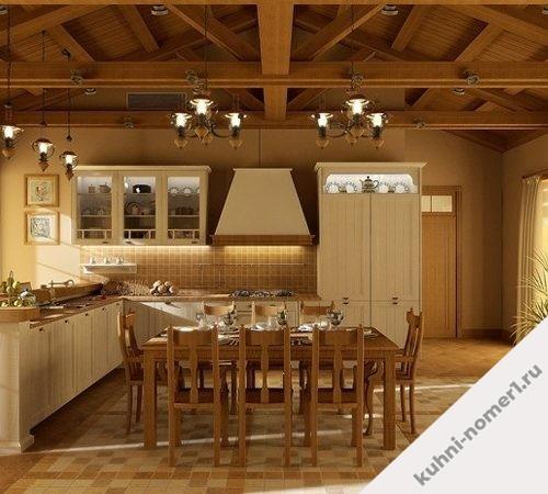 Кухня 1001 фото