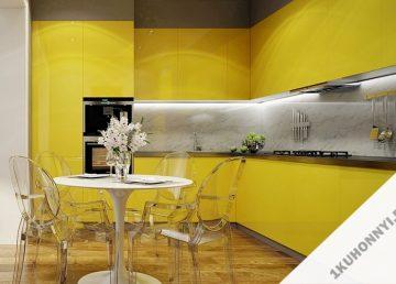 Кухня 1006 фото