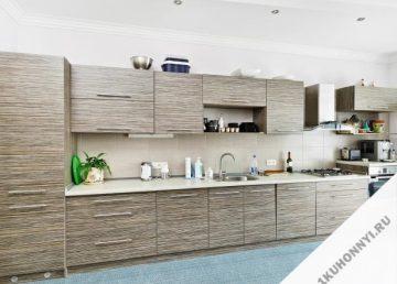 Кухня 1007 фото
