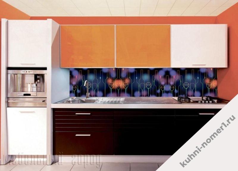Кухня 1010 фото