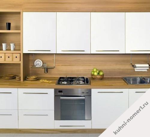 Кухня 1011 фото