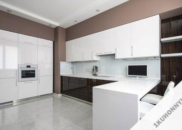 Кухня 1021 фото