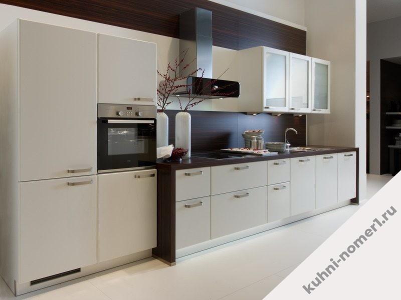 Кухня 1026 фото