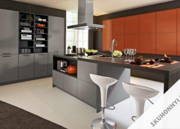 Кухня 1030 фото