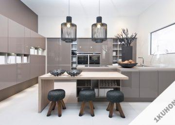 Кухня 1031 фото