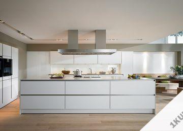 Кухня 1033 фото