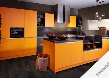 Кухня 1035 фото