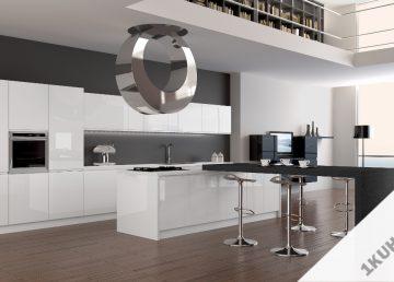Кухня 1040 фото