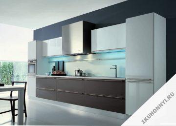 Кухня 1048 фото
