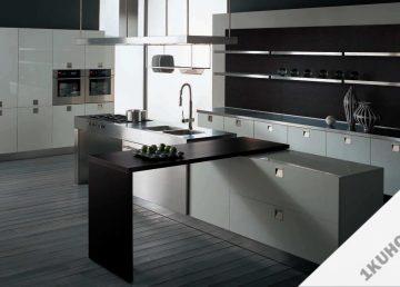 Кухня 1051 фото