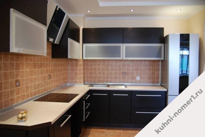 Кухня 1053 фото