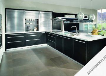 Кухня 1054 фото