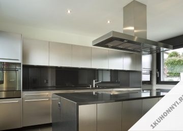 Кухня 1055 фото