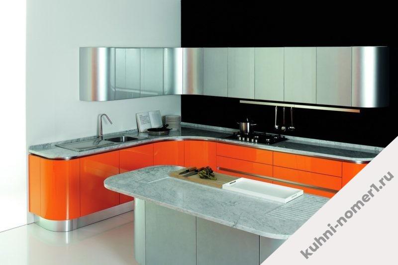 Кухня 1069 фото