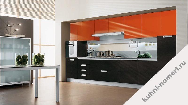 Кухня 1071 фото