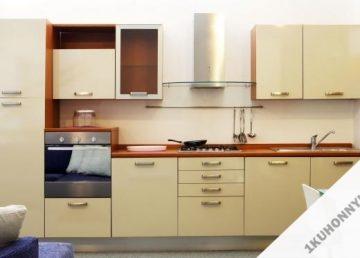 Кухня 1080 фото