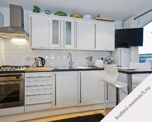 Кухня 1081 фото
