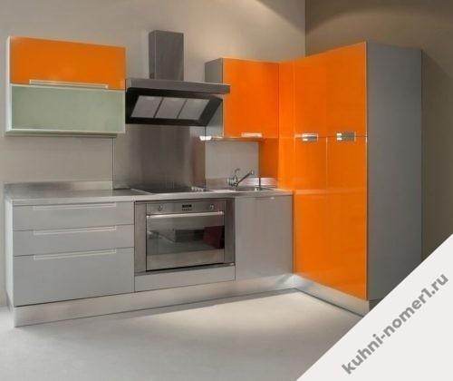 Кухня 1090 фото