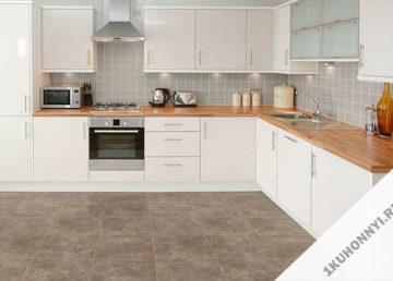 Кухня 1092 фото