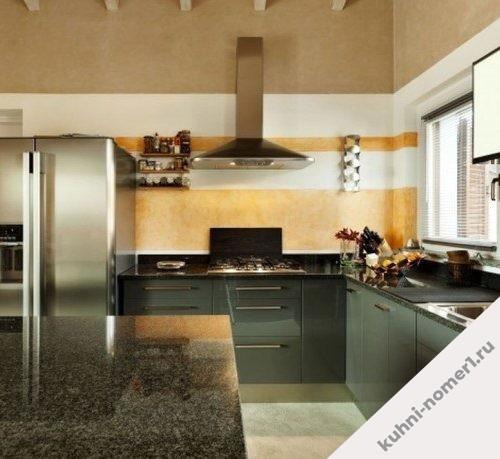 Кухня 1095 фото