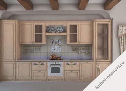 Кухня 1111 фото