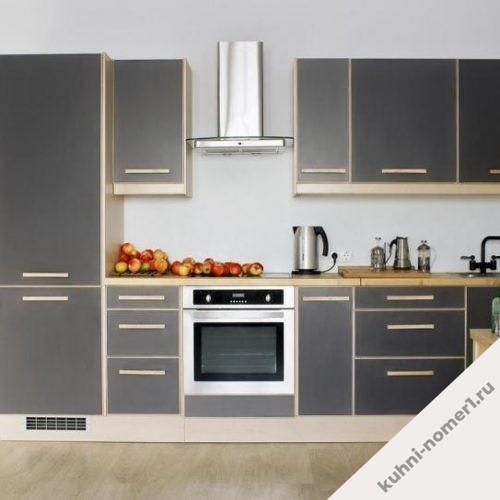 Кухня 1118 фото