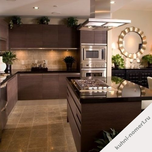 Кухня 1122 фото