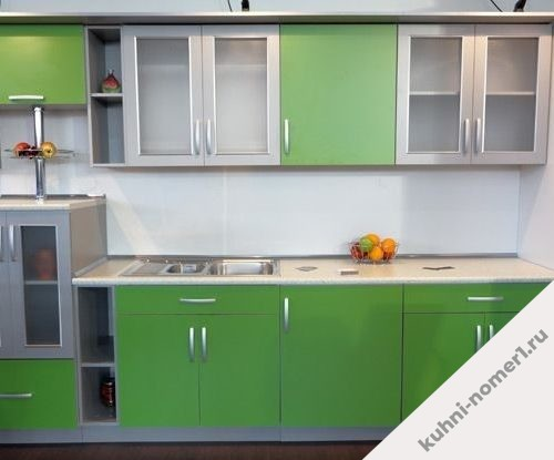 Кухня 1126 фото