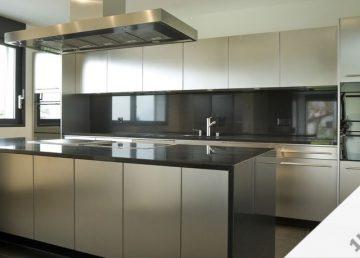 Кухня 1129 фото