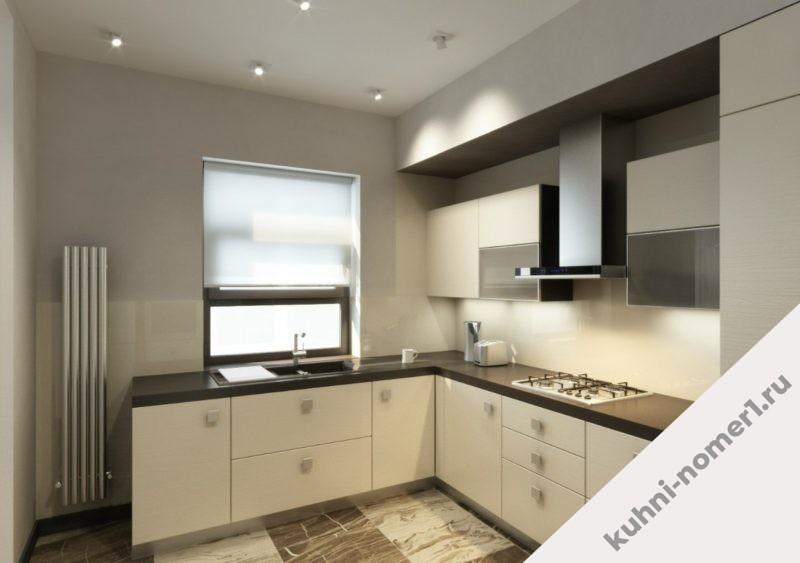 Кухня 1130 фото