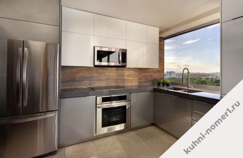 Кухня 1132 фото