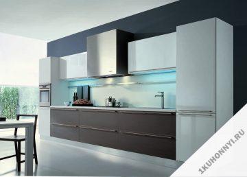 Кухня 1140 фото