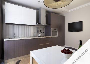 Кухня 1144 фото