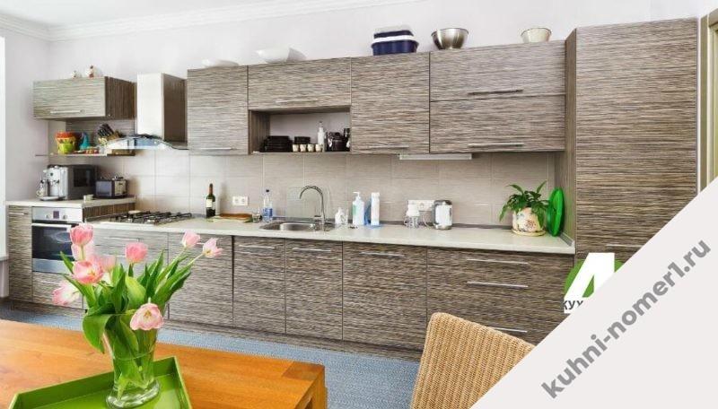 Кухня 1146 фото