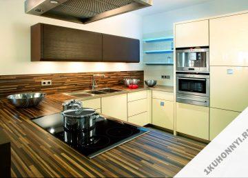 Кухня 1147 фото
