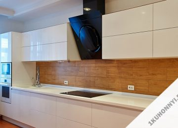 Кухня 1149 фото
