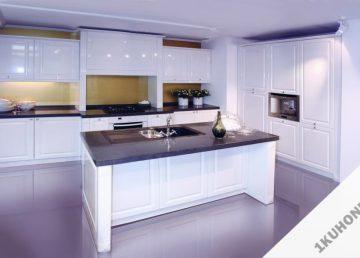 Кухня 1155 фото