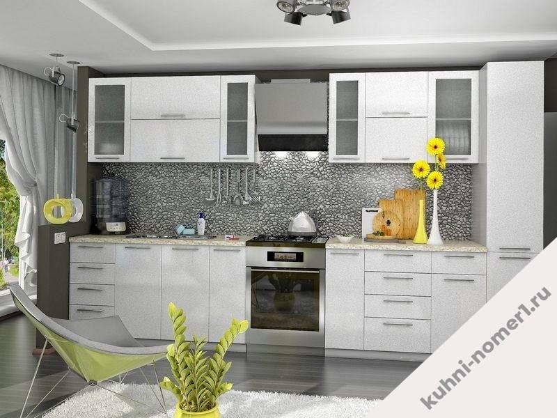Кухня 1156 фото