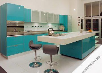 Кухня 1157 фото