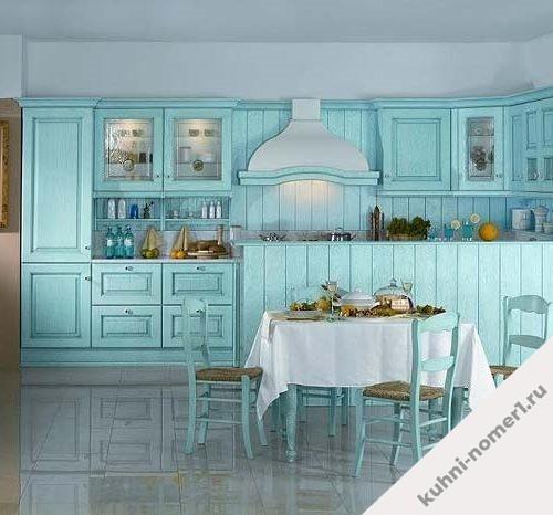 Кухня 1159 фото