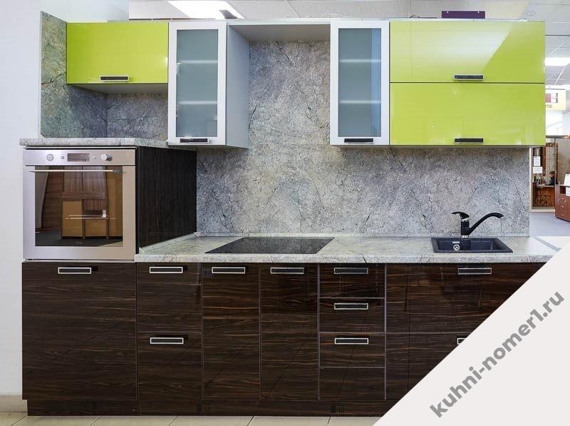 Кухня 1169 фото