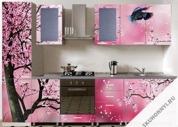 Кухня 116 фото