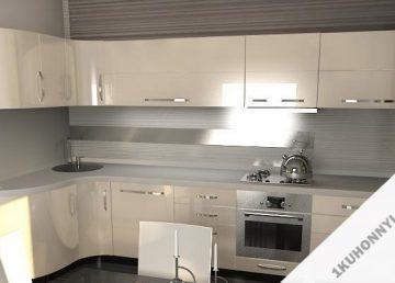 Кухня 1173 фото