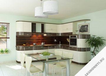 Кухня 1174 фото