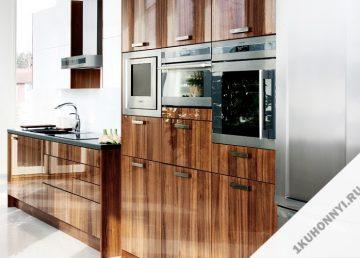 Кухня 1176 фото