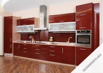 Кухня 1180 фото