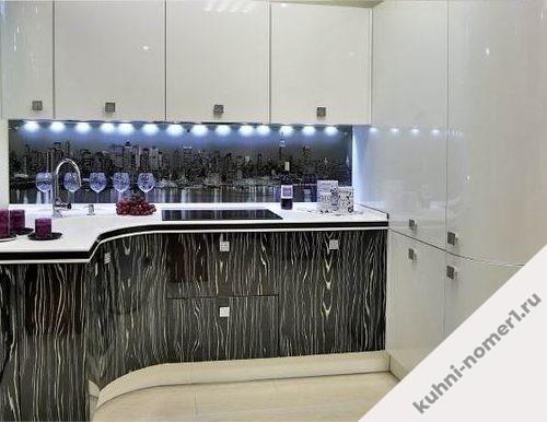 Кухня 1188 фото