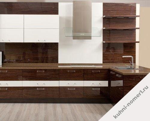 Кухня 1190 фото