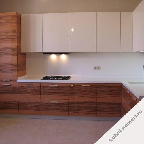 Кухня 1192 фото