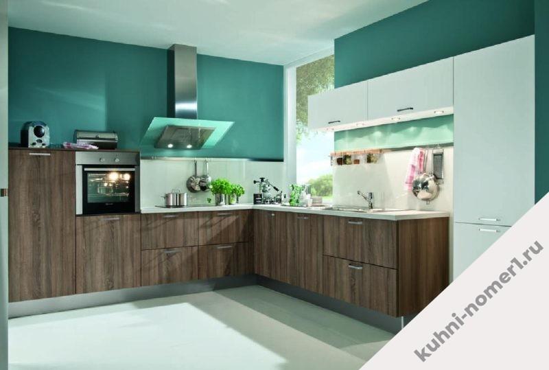Кухня 1193 фото